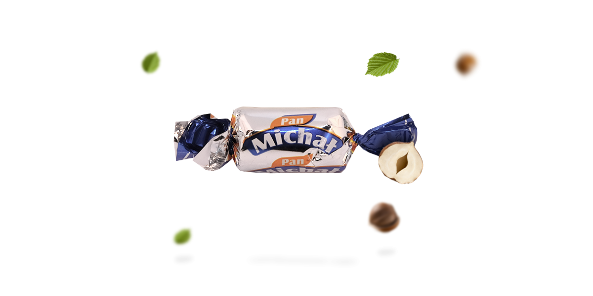 Pan Michał