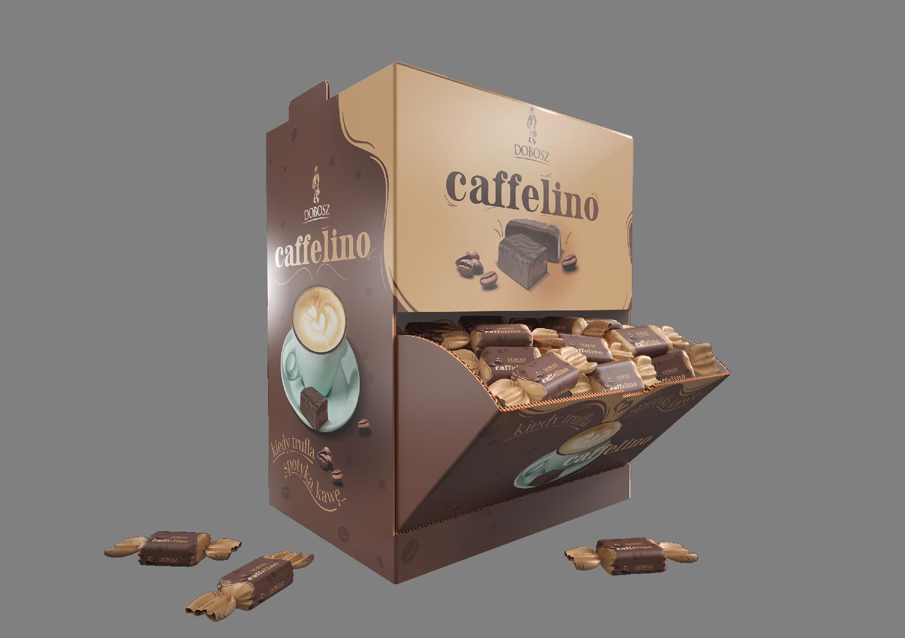 Caffelino