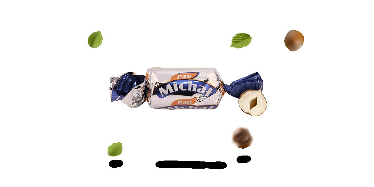 Pan Michał
